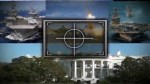 North Korea propaganda video puts White House in crosshairs, simulates strike on US Capitol